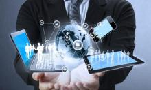 Открыт набор на дополнительную общеразвивающую программу   «Экспертная аналитика»