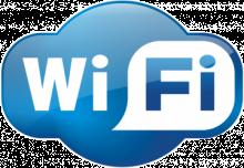 Беспроводная сеть Wi-Fi с 15 ноября 2016 года полностью перейдет на авторизацию через ТГУ.Аккаунт
